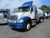 Image of 2006 FREIGHTLINER<br>                 COLUMBIA CL12064S