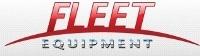 Fleet Equipment Llc
