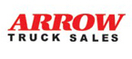 Arrow Truck Sales Fontana
