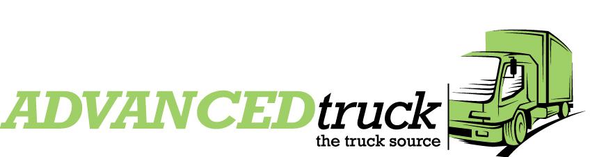 #1 Advanced Truck
