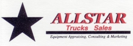 Allstar Truck  and  Equipment