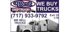 Best Used Trucks Of PA Inc