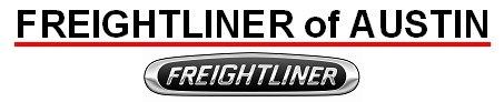 Freightliner of Austin