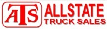 Allstate Truck Sales