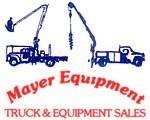 Mayer Equipment Inc