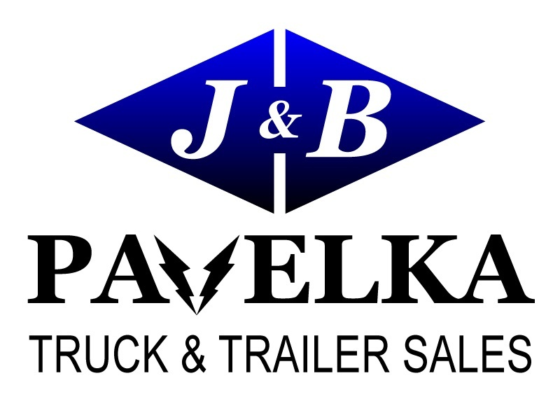 J  and  B Pavelka, Inc.