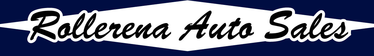 Rollerena Auto Sales