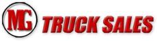 MG Truck Sales
