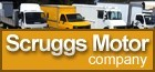 01 Scruggs Motor Co