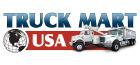 TruckMart USA