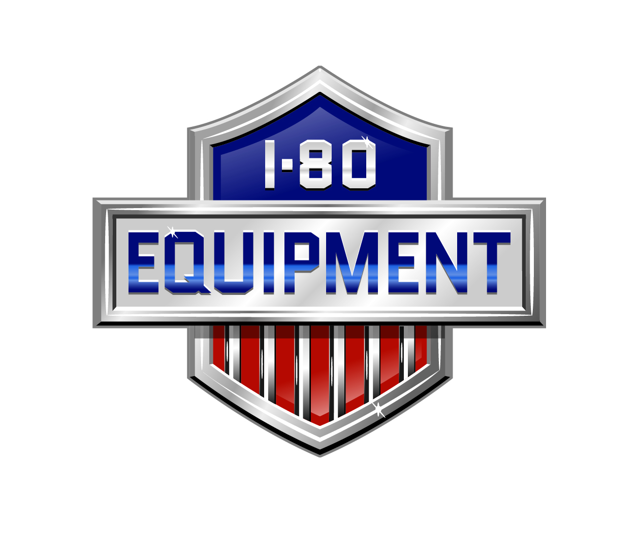 I-80 Equipment Inc