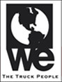 Worldwide Equipment, Inc