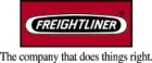 Beaumont Freightliner