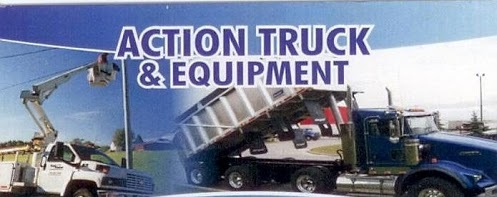 Action Truck and Equipment Inc.