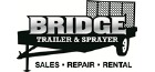 Bridge MFG & Equipment Co,Inc