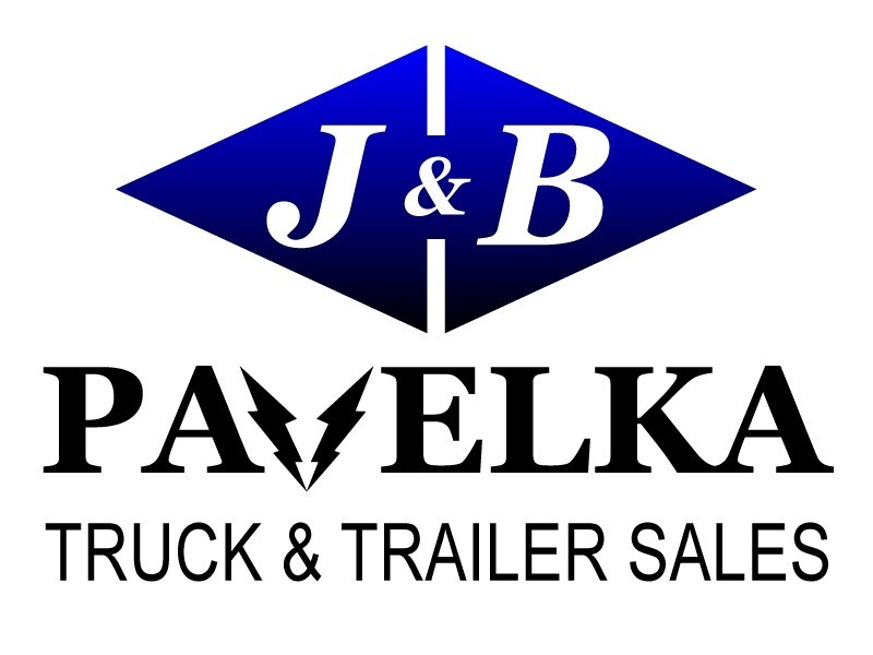 J  and  B Pavelka Inc