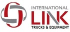 International Link Trucks  and  Equipment