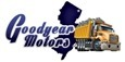 Goodyear Motors