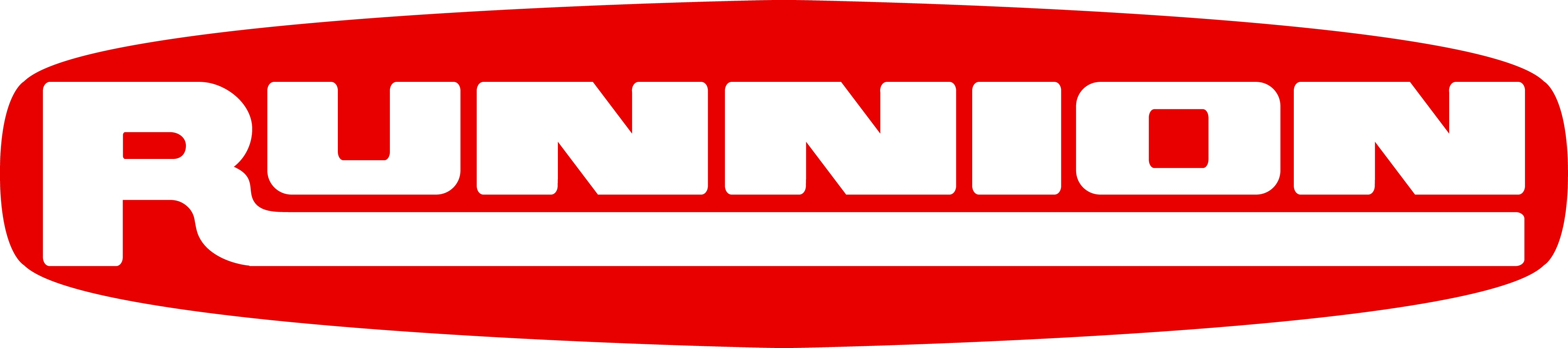 Runnion Equipment Company