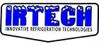 IRTECH - Innovative Refrigeration Technologies in Sanford, FL Logo