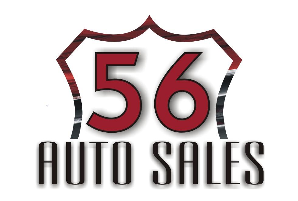 56 Auto Sales