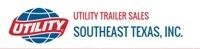 Utility Trailer Sales - Pharr