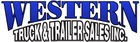 Western Truck  and  Trailer Sales