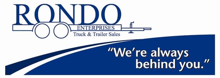 Rondo Enterprises