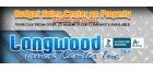 Longwood Truck Center in Sanford, FL Logo