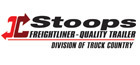 Stoops Freightliner a Division of Truck Country