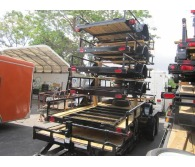 2017 BIG TEX TRAILERS 14TL - CommercialTruckTrader.com