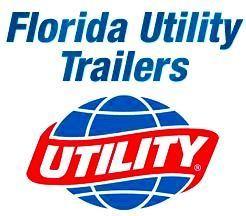 Florida Utility Trailers