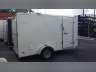 2021 FOREST RIVER TRAILER, Truck listing