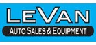 Levan Equipment