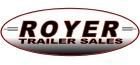 Royer Trailer Sales