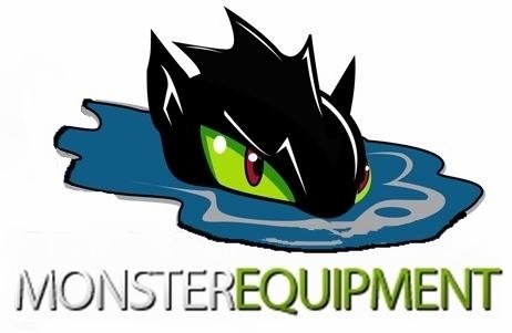 Monster Equipment