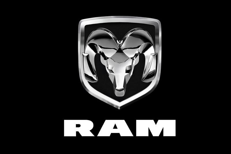 Arroway Chrysler Dodge Jeep Ram