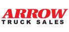 Arrow Truck Sales Cincinnati