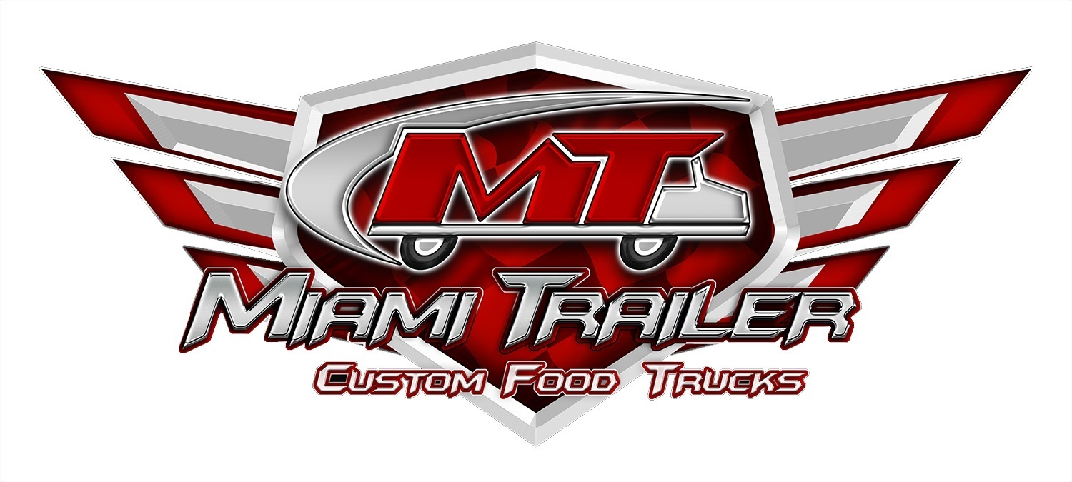 Miami Trailer  and  Equipment