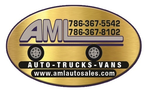 AML Auto-Truck  and  Vans