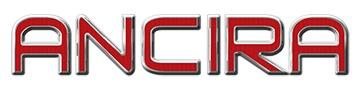 Ancira Commercial Fleet Truck Center