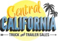Central California Truck and Trailer Sales