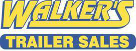 Walker Trailer Sales