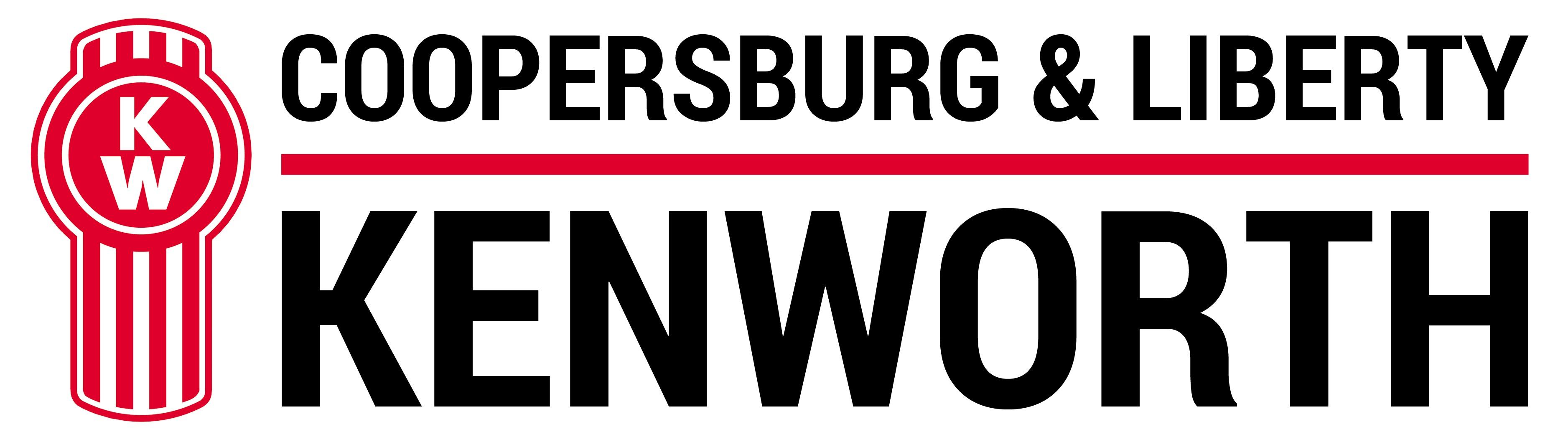 Coopersburg Kenworth