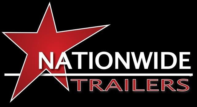 Nationwide Trailers