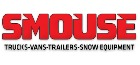 Smouse Trailers and Snow Equipment