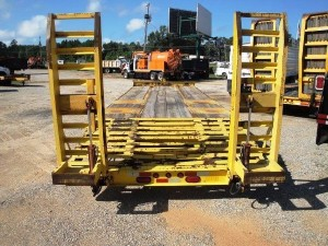 ALL PRO  Trailers For Sale