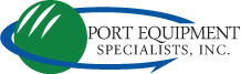 Port Equipment Specialists