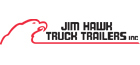 Jim Hawk Truck Trailers - Council Bluffs
