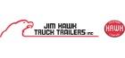 Jim Hawk Truck Trailers - Davenport